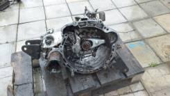 3066002069 Коробка МКПП 5 ст. S170B1A для Geely Emgrand EC7 2011-2016
