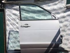 Дверь передняя правая Toyota NOAH