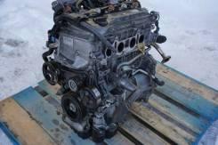 Двигатель 1AZ-FSE 2.0 л для Toyota Allion Avensis