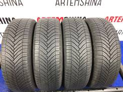 Michelin CrossClimate, 195/65 R15