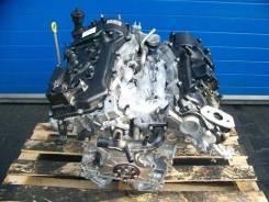 Двигатель 2GR-FE 249-280 л. с. 3,5 л Toyota Camry