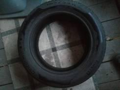 Pirelli Cinturato P1, 195/55/16