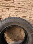 Dunlop Grandtrek AT3, 205/70 r15