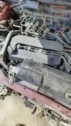 Двигатель Kia Spectra 1.6 S6D 2008