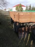 ВТЗ Т-25А. Продам трактор т-25а и прицеп-2птс4, 25,00л.с.