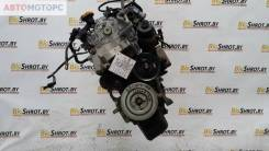Двигатель Opel Corsa (D) 2010, 1.3 л, Дизель (Z13DTE3810798)