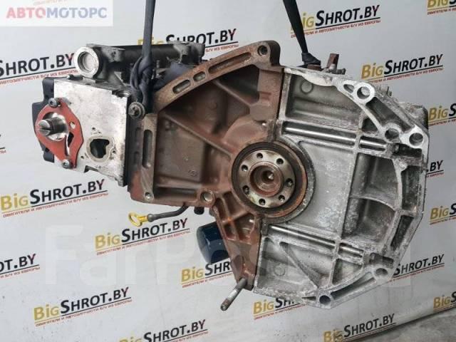 Двигатель Renault Sandero Stepway 2010, 1.5 л, Дизель (K9KK792R040387)