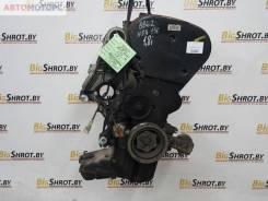 Двигатель Alfa Romeo 156 1998, 1.8 л, Бензин (AR3220111403946)