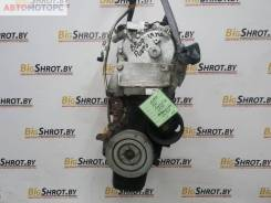 Двигатель Fiat Punto III 2010, 1.3 л, Дизель (199B20003572091)