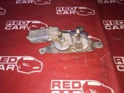 Моторчик заднего дворника Toyota Vitz 2006 SCP90-2004931 2SZ
