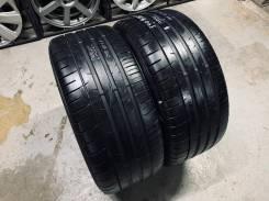 Dunlop SP Sport Maxx 050+, 245/45 R17