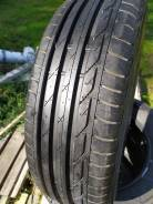Комплект Bridgestone Turanza T001 185/65 R15 в Барнауле