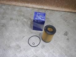 Фильтр топливный, Hyundai (Хендэ)-Sonata NF (05-) [2632027401] 2632027401