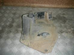 Пыльник (кузов наружные) Lifan X-60 S5512162