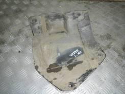 Пыльник (кузов наружные) Lifan X-60 S5512152