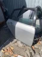 Дверь Nissan Teana 2003-2007 [H21009Y0MM], правая задняя