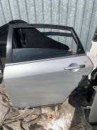 Дверь Nissan Teana 2007 [H21009Y0MM], левая задняя
