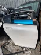 Дверь задняя правая Lexus GS3 300 400 430 (2005-2012), 6700330600