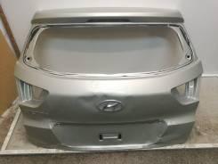 Дверь багажника Hyundai Creta 2015> 73700M0000