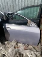 Дверь передняя правая Mazda 6 GH 2007-2012 в сборе