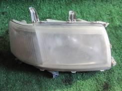 Продам Фара Toyota Probox NCP55 1NZFE, передняя правая