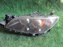 Продам Фара Mazda Axela, BK5P; BK3P; BKEP; P2952