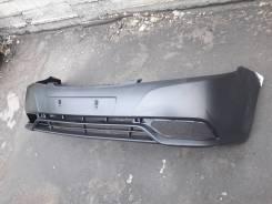 Бампер передний для Daewoo Gentra 2