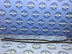 Уплотнитель крыши Mercedes-Benz Ml-Class 2001 [1636900508] W163 612.963 2.7