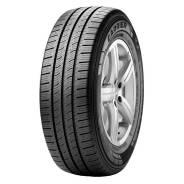 Pirelli, C 215/65 R16 109T