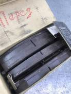 Тормозные колодки Kia Sorento 2000-2008 [FPK15] BL, переднее