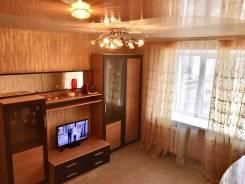3-комнатная, проспект Первостроителей 43. Центральный, 68,0кв.м.