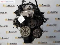 Двигатель Opel Meriva 2007, 1.3 л, Дизель (Z13DTJ2363214)