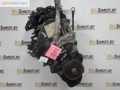 Двигатель Ford Fusion 2006, 1.6 л, Дизель (HHDA10Jb173063901)