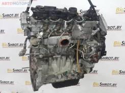 Двигатель Citroen C4 2011, 1.6 л, Дизель (9H06DV6E5E. )