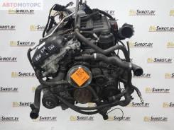 Двигатель BMW 5-serie (E39) 1998, 2 л, Бензин (206S4)