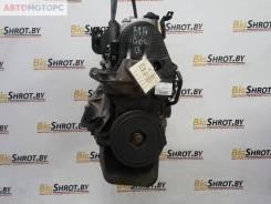 Двигатель Honda Civic 2001, 1.4 л, Бензин (D14Z61101728)