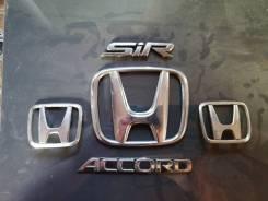 Продам задний бампер CF4, Honda Accord