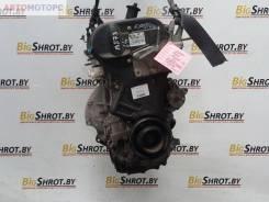 Двигатель Ford Fusion 2005, 1.4 л, Бензин (F6JB8G02839)