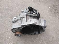 МКПП 6 SQZ Шкода Октавия А7 RS 2,0 л., VW