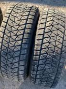 Bridgestone Blizzak DM-V2, 275/70r16
