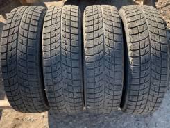 Bridgestone Blizzak WS-60, 185/70r14