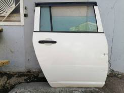 Дверь Toyota Probox NCP