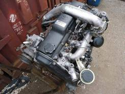 Двигатель 1-KZ