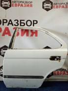 Дверь задняя левая Nissan Sunny FB15, QG15