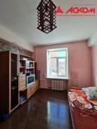 Комната, улица Ковальчука 3. Гайдамак, агентство, 18,5кв.м.