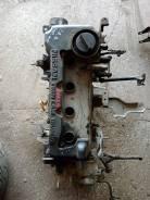 ДВС Nissan SunnyFB15, QG15-DE в хорошем состоянии
