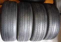 Bridgestone Dueler H/L, 215/60R17