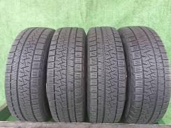 Pirelli Ice Asimmetrico Plus, 175/65/15