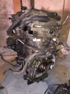 Двигатель 1NZ-FXE, Toyota Prius 20