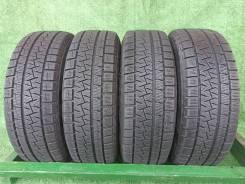 Pirelli Ice Asimmetrico Plus, 175/65/14